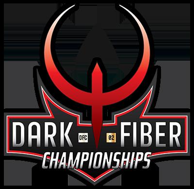 Dark Fiber Championships - DFC 02